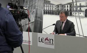 El Ayuntamiento destina 772.000 euros en medidas de acción social, prevención de drogas y deportes