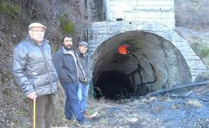 Boom, reconversión y cierre de la minería en una saga