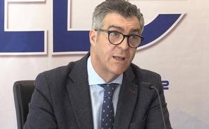 La Fele pide a los partidos llegar a un consenso «para la estabilidad de España»