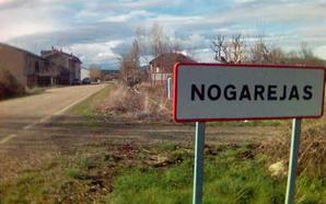 La Junta licita la mejora de los tres kilómetros que enlazan Nogarejas con Zamora