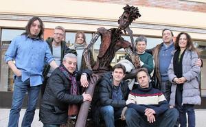 La VII muestra de artes escénicas leonesas pondrá en escena ocho estrenos en el Albéitar