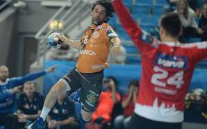 Juanín García se retirará a final de temporada