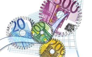 La financiación del ICO se desploma un 45% en León y alcanza los 30 millones para 717 operaciones