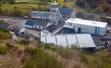 IU Laciana presenta 15 propuestas para combatir el paro y la despoblación tras el fin de la minería