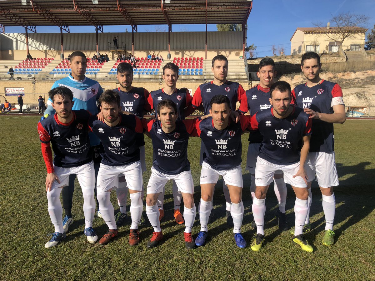 La fortuna esquiva al Atlético Bembibre