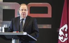 Herrera reclama para León la nueva sede del Centro Europeo de Competencia de Ciberseguridad