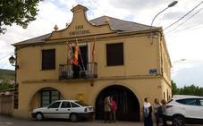 El PP de Castropodame propone que el Ayuntamiento invite a empresas locales para las obras en los pueblos del municipio