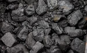 Sánchez plantea un modelo energético sin carbón y con 200.000 millones para la transición