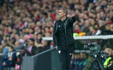 El Huesca, a prolongar su racha positiva derrotando al Athletic