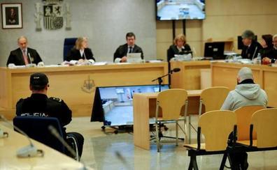 Cuatro años de prisión para el acusado de estafar con muestras del cordón umbilical