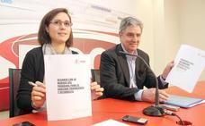 El PSOE apostará en León por la renovación ante el 28A y el PP 'duda' sobre sus 'cabezas de lista'