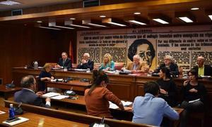 El Gobierno admite que «es posible que se pueda hacer más» por difundir el leonés