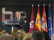 Un nuevo Hub nace en León, ahora de ciberseguridad