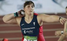 Juventud y valía en las nuevas generaciones del atletismo leonés