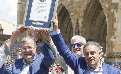 El PP de León aprueba el nombramiento de candidatos a 58 alcaldías de la provincia