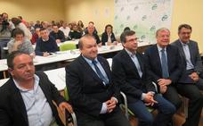 La retirada del PGE acerca al «colapso absoluto» a las 1.200 entidades locales menores de León