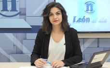 Informativo leonoticias | 'León al día' 19 de febrero