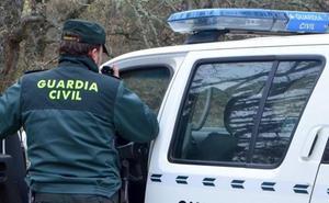 Desarticulada una banda que estafaba a través de internet y que actuó en Ponferrada, Ólvega y Valladolid