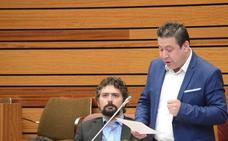 UPL exige una mejor gestión y fondos adicionales para el Plan de Dinamización de las comarcas mineras