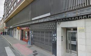 Renfe desbloquea la inversión de 2,4 millones de euros en el antiguo Economato de León para levantar sus nuevas oficinas centrales