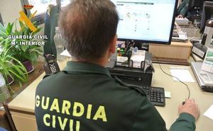 Detenido un hombre por instalar aplicaciones en el teléfono de su expareja para obtener imágenes sexuales de la mujer