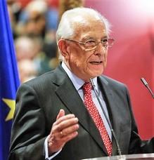 Un debate sobre la transición abrirá el ciclo de coloquios del 40 aniversario de la ULE