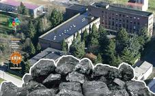 El MSM apuesta por el cine documental sobre patrimonio minero en El Bierzo