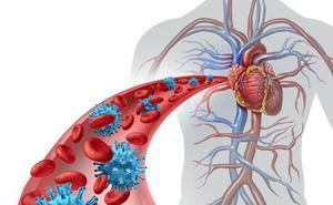 Un plan para eliminar la hepatitis C en tres años