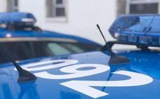 Dos detenidos en León capital acusados de delitos de violencia de género