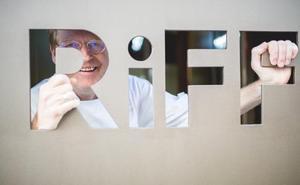 El Riff, la gran obra de Knöller, bajo sospecha tras una intoxicación mortal