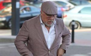 La Fiscalía pide dos años de prisión para Villarejo por denuncia falsa y calumnias contra el director del CNI