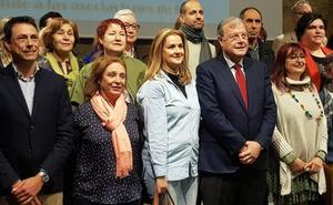 El Albergue Municipal 'cobra vida' nueve años después y concentrará a 18 asociaciones leonesas