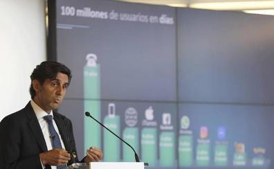 Telefónica vende por 2.025 millones sus filiales de Centroamérica para reducir deuda