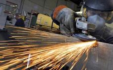 La cifra de negocios en la industria de Castilla y León cayó un 0,2% en 2018, frente al aumento nacional