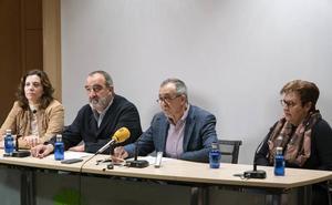 Un grupo de socios de Acor propone una auditoría que permita solucionar los problemas de transparencia y financiación