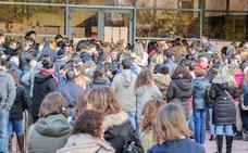La oposición a auxiliares de enfermería en Castilla y León se celebrará el 27 de abril