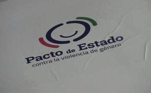 León registra 500 casos activos de mujeres que necesitan atención por violencia de género