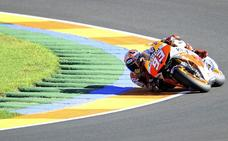 Indonesia contará con una carrera de MotoGP urbana en 2021