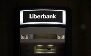 Liberbank niega negociaciones para fusionarse con Abanca