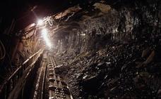 El Instituto Nacional del Carbón en el MSM