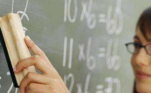 CSIF exige a la Junta la reducción del horario docente a 23 horas lectivas en Infantil y Primaria y 18 horas en Secundaria