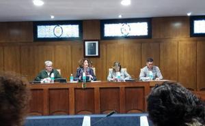 Ponferrada da luz verde al ARU que invertirá 8,1 millones en regenerar el barrio de La Puebla Norte