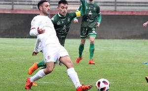 El derbi de la Devesa marca la jornada en Tercera División