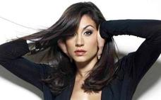 Hallan muerta a Natacha Jaitt, finalista de 'Gran Hermano 6'