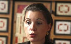 Soraya Mayo concurrirá a las primarias de Cs para el Congreso por Valladolid