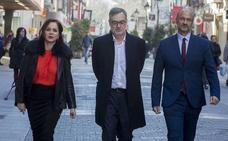 La entrada de Silvia Clemente en Ciudadanos divide al partido naranja en Castilla y León