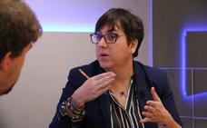 «La clave no está en proyectos estrella, sino en abordar lo que necesita el pueblo con realismo»