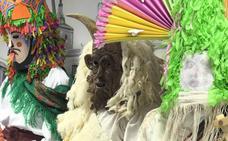Carnaval, Carnaval; León, te quiero