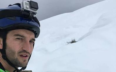 Fallece un asturiano de 36 años mientras esquiaba en Picos de Europa