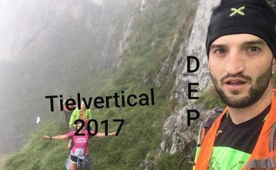Dolor en la montaña ante la muerte del asturiano Félix Moradiellos: «Toca tragar sin masticar la triste noticia»